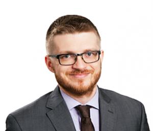 Juristischer Fachübersetzer | Beeidigter Übersetzer für Polnisch